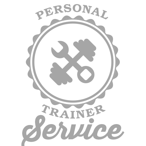 personal-trainer-service